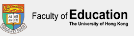 The Faculty of Education, HKU